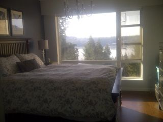 """Photo 11: 421 3629 DEERCREST Drive in North Vancouver: Roche Point Condo for sale in """"RAVEN WOODS - DEERFIELD-BY-THE-SEA"""" : MLS®# R2028104"""