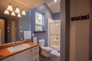Photo 64: 1338 Pacific Rim Hwy in : PA Tofino House for sale (Port Alberni)  : MLS®# 872655