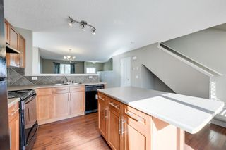 Photo 17: 125 2051 TOWNE CENTRE Boulevard in Edmonton: Zone 14 Townhouse for sale : MLS®# E4265794