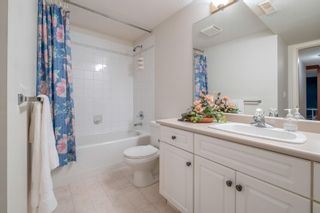 """Photo 27: 1309 FOREST Walk in Coquitlam: Burke Mountain House for sale in """"COBBLESTONE GATE"""" : MLS®# R2603853"""