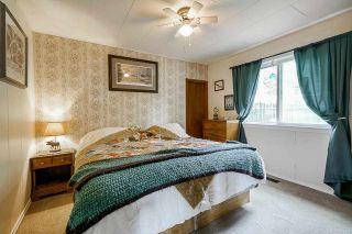 Photo 15: 10353 N DEROCHE Road in Mission: Dewdney Deroche House for sale : MLS®# R2586339
