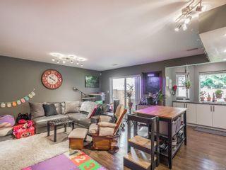 Photo 17: 5691 Carrington Rd in : Na North Nanaimo House for sale (Nanaimo)  : MLS®# 876755