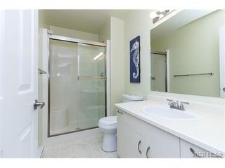 Photo 13: 24 7070 West Saanich Rd in BRENTWOOD BAY: CS Brentwood Bay Condo for sale (Central Saanich)  : MLS®# 752018