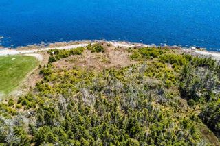 Photo 28: Lot G-1-1 West Pennant Road in West Pennant: 9-Harrietsfield, Sambr And Halibut Bay Vacant Land for sale (Halifax-Dartmouth)  : MLS®# 202101346