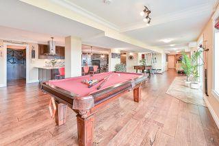 Photo 25: 9950 284 Street in Maple Ridge: Whonnock House for sale : MLS®# R2602610