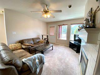 Photo 9: B & D 1184 N SECOND Avenue in Williams Lake: Williams Lake - City 1/2 Duplex for sale (Williams Lake (Zone 27))  : MLS®# R2579780