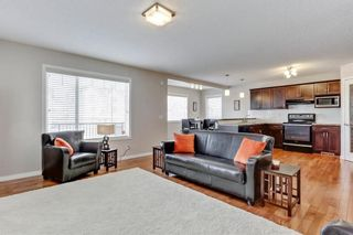 Photo 15:  in Calgary: Sherwood House for sale : MLS®# C4167078