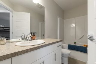 """Photo 19: 21083 79A Avenue in Langley: Willoughby Heights Condo for sale in """"KINGSBURY AT YORKSON"""" : MLS®# R2609157"""