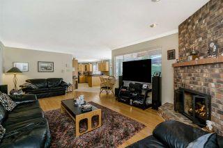 "Photo 10: 4340 CRAIGFLOWER Drive in Richmond: Boyd Park House for sale in ""BOYD PARK"" : MLS®# R2209245"