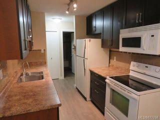 Photo 6: 111 909 Pembroke St in : Vi Central Park Condo for sale (Victoria)  : MLS®# 877768
