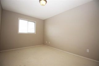 Photo 19: 39 1428 HODGSON Way in Edmonton: Zone 14 House Half Duplex for sale : MLS®# E4249654