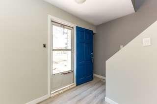 Photo 4: 4807 106 Street in Edmonton: Zone 15 House Half Duplex for sale : MLS®# E4238304