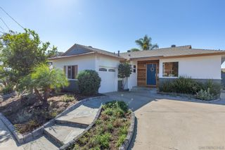 Photo 5: House for sale : 4 bedrooms : 6152 Estrella Ave in San Diego