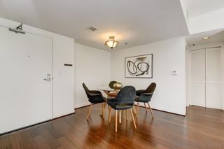 Photo 9: DOWNTOWN Condo for sale : 2 bedrooms : 425 W Beech St #521 in San Diego