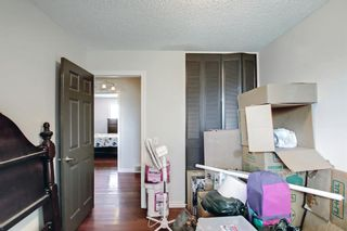 Photo 25: 1931 Pinetree Crescent NE in Calgary: Pineridge Detached for sale : MLS®# A1153335