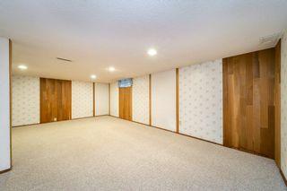 Photo 32: 2729 124 Street in Edmonton: Zone 16 Townhouse for sale : MLS®# E4253684