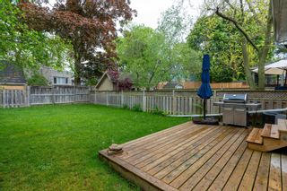 Photo 24: 161 Courcelette Road in Toronto: Birchcliffe-Cliffside House (2-Storey) for lease (Toronto E06)  : MLS®# E5263873