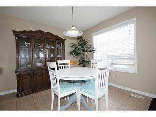 Photo 5: 165 SILVERADO RANGE View SW in Calgary: Silverado Residential Detached Single Family for sale : MLS®# C3649697