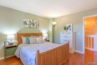 """Photo 29: 4 8311 SAUNDERS Road in Richmond: Saunders Townhouse for sale in """"Heritage Park"""" : MLS®# R2603000"""