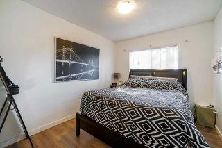 Photo 7: 3519 COAST MERIDIAN Road in Port Coquitlam: Glenwood PQ 1/2 Duplex for sale : MLS®# R2577045