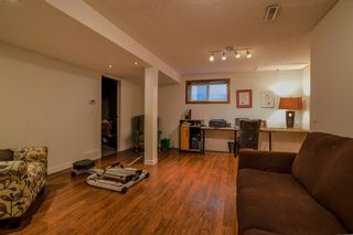 Photo 21: 292 Midpark Gardens in Calgary: Midnapore Semi Detached for sale : MLS®# A1050696