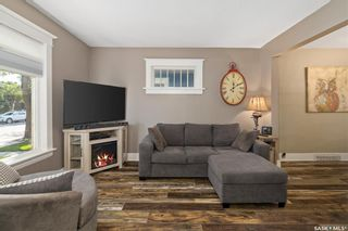 Photo 7: 913 Seventh Avenue North in Saskatoon: City Park Residential for sale : MLS®# SK867991