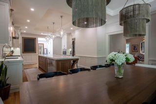 Photo 9: 120 Waterloo Street in Winnipeg: River Heights North Residential for sale (1C)  : MLS®# 202113087