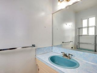 """Photo 11: 2928 E 6TH Avenue in Vancouver: Renfrew VE House for sale in """"RENFREW"""" (Vancouver East)  : MLS®# R2620288"""