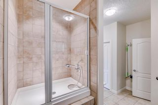 Photo 19: 1604 Chaparral Ravine Way SE in Calgary: Chaparral Detached for sale : MLS®# A1147528