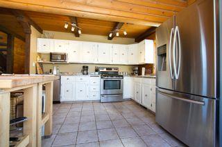 Photo 9: 715 Haney Street in Winnipeg: Charleswood House for sale (1G)  : MLS®# 1706771