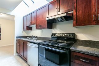 Photo 6: 3647 HENNEPIN Avenue in Vancouver: Killarney VE House for sale (Vancouver East)  : MLS®# R2065826