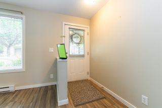 """Photo 4: 15 4401 BLAUSON Boulevard in Abbotsford: Abbotsford East Townhouse for sale in """"The Sage at Auguston"""" : MLS®# R2621672"""