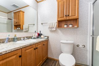 """Photo 27: 113 6338 VEDDER Road in Chilliwack: Sardis East Vedder Rd Manufactured Home for sale in """"MAPLE MEADOWS"""" (Sardis)  : MLS®# R2604784"""