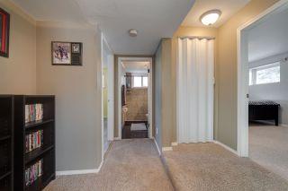 Photo 14: 7760 85 Avenue in Edmonton: Zone 18 House for sale : MLS®# E4228465