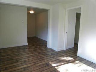 Photo 10: 610 Manchester Rd in VICTORIA: Vi Burnside Half Duplex for sale (Victoria)  : MLS®# 666380