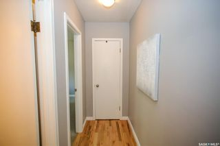 Photo 16: 1640 Edward Avenue in Saskatoon: North Park Residential for sale : MLS®# SK870340