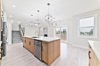 Photo 10: 229 Walgrove Terrace SE in Calgary: Walden Detached for sale : MLS®# A1131410