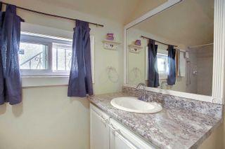 Photo 18: 11833 94 Street in Edmonton: Zone 05 House for sale : MLS®# E4263415