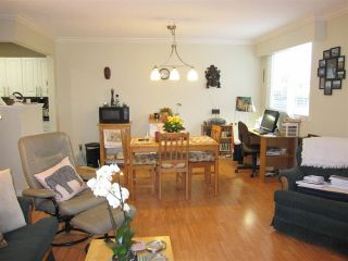 """Photo 4: 114 12096 222 Street in Maple Ridge: West Central Condo for sale in """"CANUCK PLAZA"""" : MLS®# R2119789"""