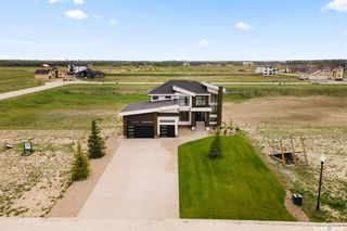 Photo 36: 316 Spruce Creek Crescent in Pilot Butte: Residential for sale : MLS®# SK871842