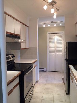 Photo 3: 305 7851 NO 1 Road in Richmond: Quilchena RI Condo for sale : MLS®# R2077170