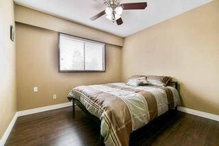 Photo 8: 3305 SATURNA Crescent in Abbotsford: Abbotsford West House for sale : MLS®# R2181264
