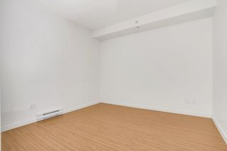 Photo 18: 505 168 POWELL Street in Vancouver: Downtown VE Condo for sale (Vancouver East)  : MLS®# R2591165