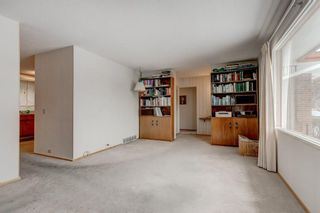 Photo 36: 5911 LOCKINVAR RD SW in Calgary: Lakeview House for sale : MLS®# C4293873