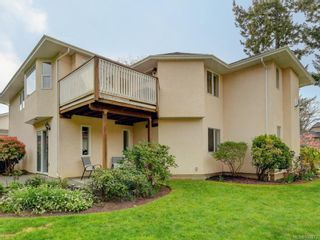 Photo 21: 1136 Lucille Dr in Central Saanich: CS Brentwood Bay House for sale : MLS®# 838973