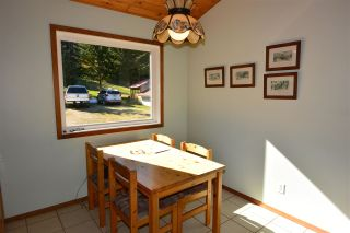 Photo 9: 3805 NIELSEN Road in Smithers: Smithers - Rural House for sale (Smithers And Area (Zone 54))  : MLS®# R2573908