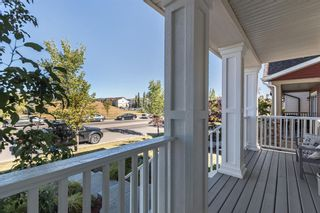 Photo 4: 210 COPPERPOND Boulevard SE in Calgary: Copperfield Detached for sale : MLS®# A1032379