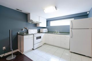 Photo 15: 4136 GILPIN Crescent in Burnaby: Garden Village House for sale (Burnaby South)  : MLS®# R2298190