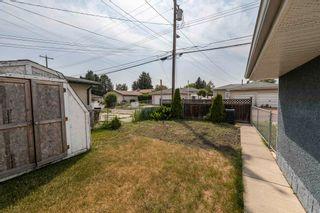 Photo 36: 12836 73 Street NW in Edmonton: Zone 02 House for sale : MLS®# E4256298