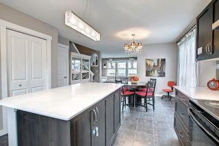 Photo 14: 1319 Panatella Boulevard NW in Calgary: Panorama Hills Semi Detached for sale : MLS®# A1145532